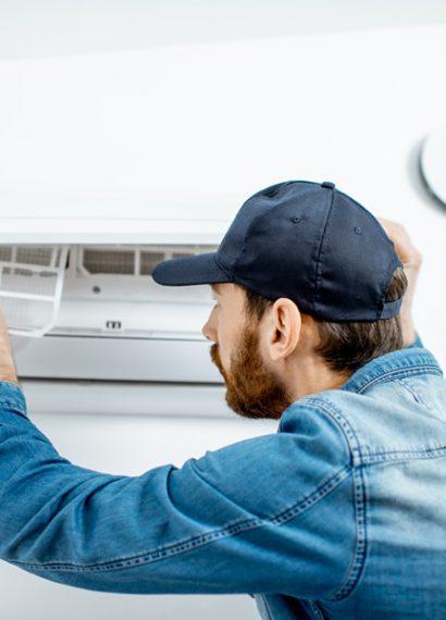 riparazioni-climatizzatori-a-como