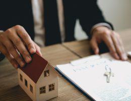 agenzia-immobiliare-torino