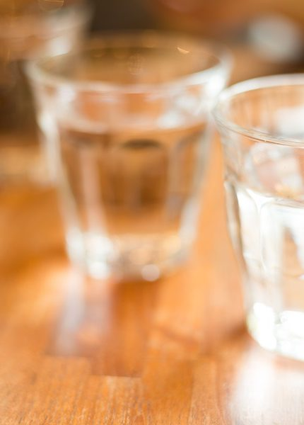 insaporitore-acqua