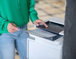 noleggio macchine fotocopiatrici vicino città del vaticano
